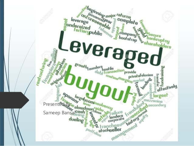 the buzz stand explain leveraged buyout model with tata tetley example. Leveraged buyout in India started from here. Also, it is one of the finest leveraged buyout examples. Leverage buyout analysis of this case helps people undertand how to use different cvaluation methods for the same