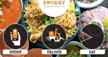 swiggy delivers hot food thebuzzstand