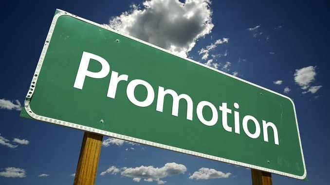 We will discuss about how blog promotion can help in creating an effective digital marketing strategy