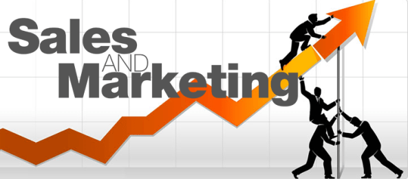 Aligning SMarketing with goals which can help improve effectiveness of digital marketing strategy