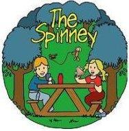 Bythams Spinney