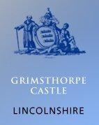 Grimsthorpe Estate