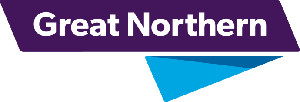 Great Northern logo