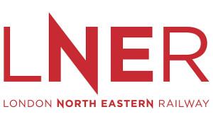 LNER logo