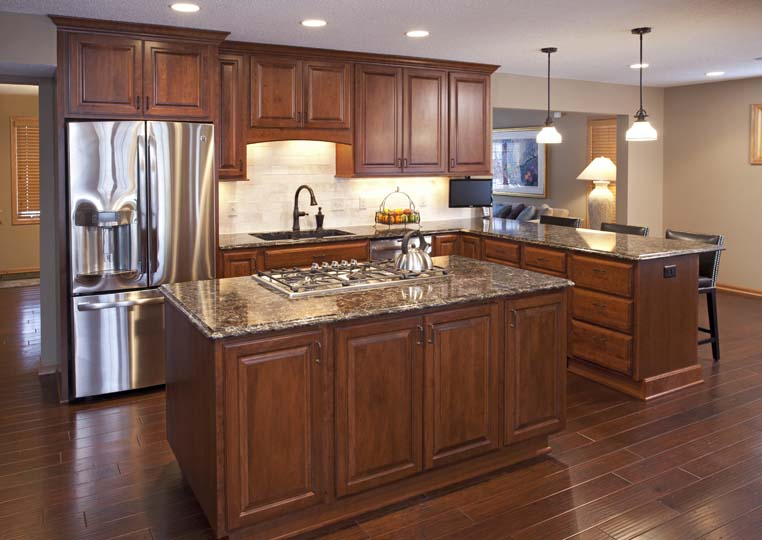 Kitchen And Bath Design House Reviews