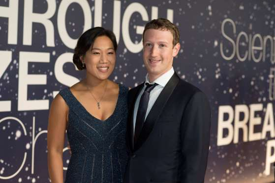 Zuckerberg19