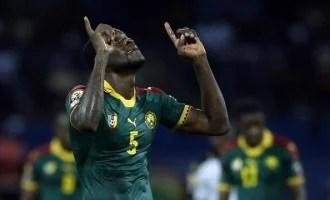 Cameroon vs Egypt: A tough AFCON final to call