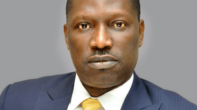 Okigbo joins MTN as corporate relations executive