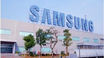Image result for why samsung will not build plants in Nigeria