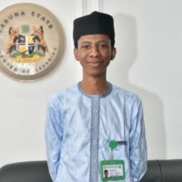 El-Rufai Appoints  28 year old As Head of Kaduna Investment Agency-