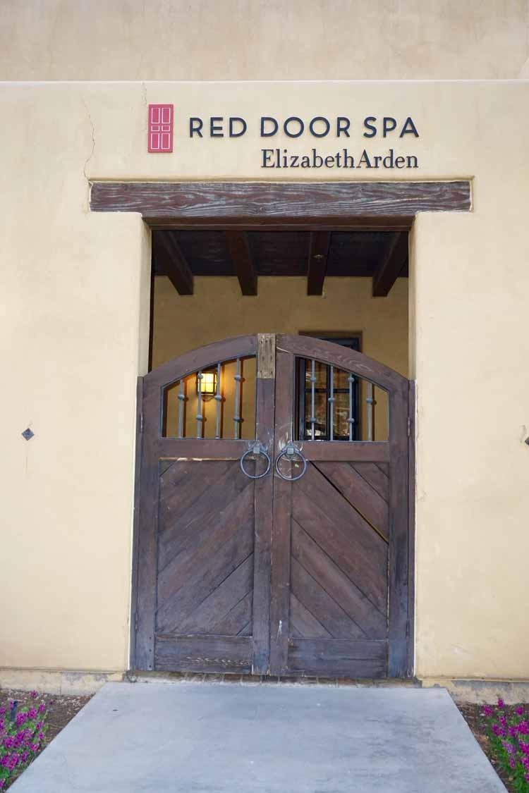 The Wigwam A Family Friendly Resort In Phoenix Arizona The
