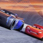 Cars 3:  Road to the Races Nationwide Tour in Phoenix