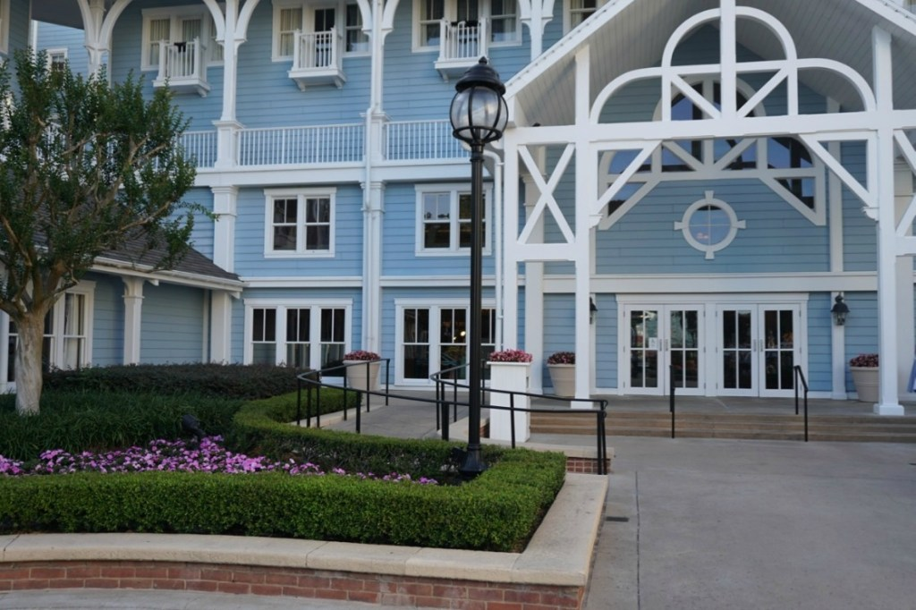 Have Preschoolers? Here are 7 Reasons to Stay on Property at Disney World.