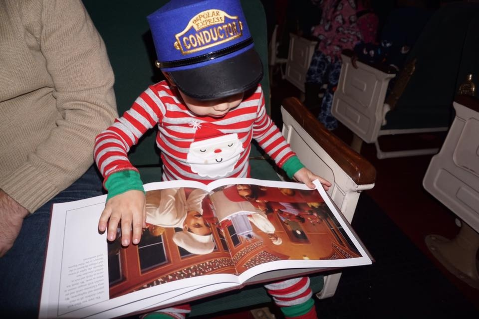 Cactus Hotel Book Read Online