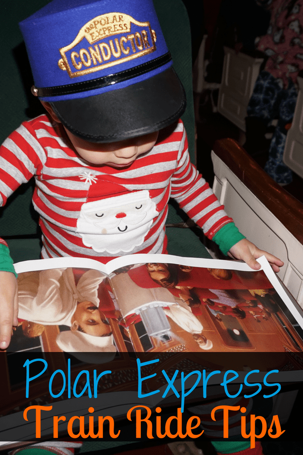 Are you looking for a holiday getaway for your family? The Polar Express Train Ride in Arizona is fun, especially for younger kids. Passengers travel by way of train to the North Pole and get to experience holiday magic. Here are 8 tips for the Polar Express Train Ride in Arizona!