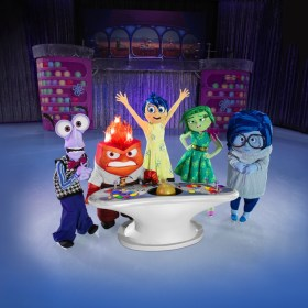 A Discount Code for Disney On Ice presents Follow Your Heart in Tucson!