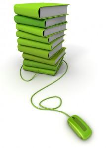 Self-Publishing vs. Printing a Book