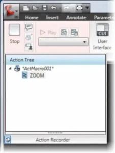 zoommacrothumb