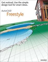 freestyle freestyle thumb