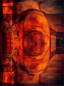 The Temptation of Wyatt Gwyon, II by Harvey Bialy