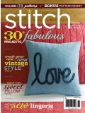 Stitch Winter 2014