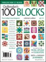 Pleiades block