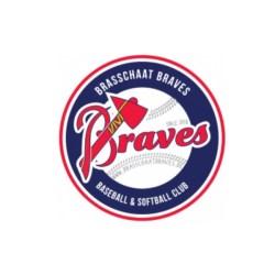 Brasschaat Braves