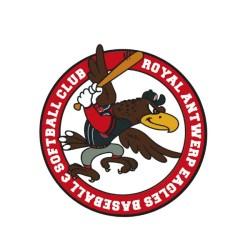 Antwerp Eagles
