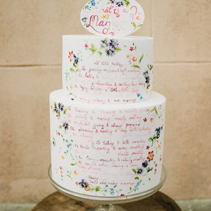 Hand-Painted-wedding-cakes-03