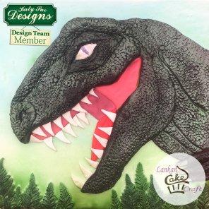 Lankan-Cake-Craft_Dinosaur-Cake-3_eecb60de-5ab4-4180-8f95-aaa15047041d_1024x1024@2x