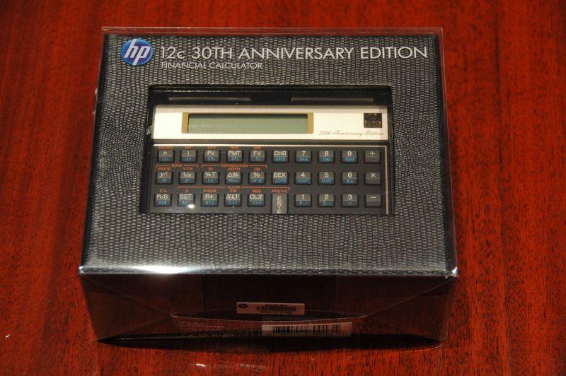 Scientific Units Calculator