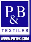 P&B Textiles Free Patterns and Projects