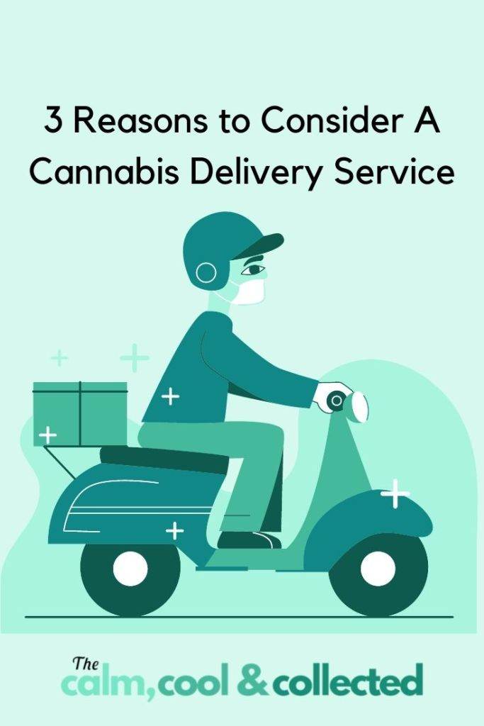 cannabis delivery pin 1