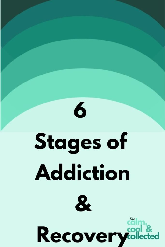 11 ways addiction is assessed pin 3