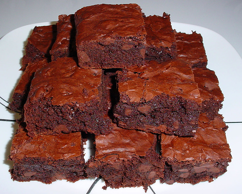 hemp-beach-tv-stoner-brownies-weed-pot