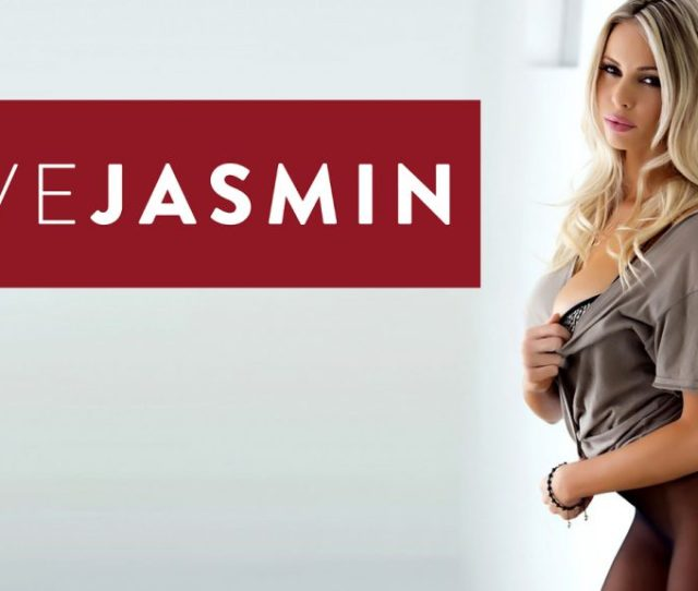 Live Jasmin Is Webcam Model Adult Website Where Performances Can Be Observed By Customers And Fans The Talent Is From All Over The World And Its Shows