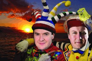 000017 Whats next for cameron and osborne-01