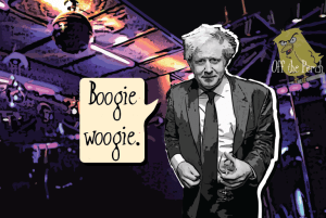 000038 Boris Johnson made to dance for all the world leaders he offended-01