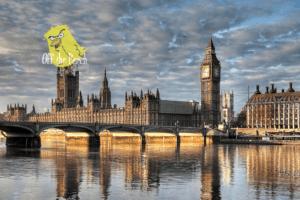 ParliamentFlats-min
