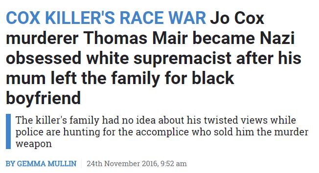 cox-race-war