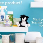 Scentsy March 2020 Joining Promotion The Candle Boutique Scentsy Uk Consultant