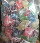 RockCandy_Mixed