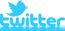 Social Twiter