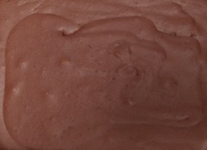 Hand Made Chocolate Red Chile Fudge