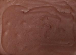 Hand Made Chocolate Red Chile Fudge