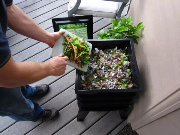 Gifts for Homesteaders & Backyard Farmers