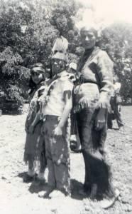 CAPO_0713_LIVING_Moments in Time_Acjachemen_Juaneo_tribal_gathering
