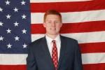 Candidate_CodyMartin