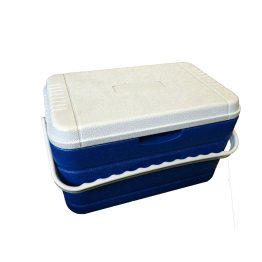 caravan accessories cool box