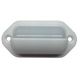 caravan accessories companionway light